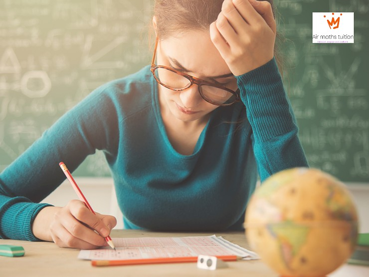 Is GCSE Maths Past Papers the best way to revise 2020?