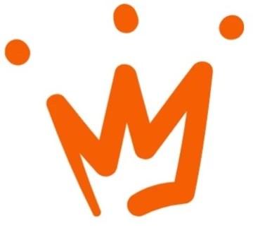 Air Maths Logo
