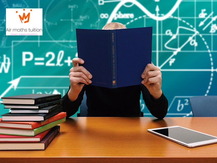 Exam Solutions – Online Tuition